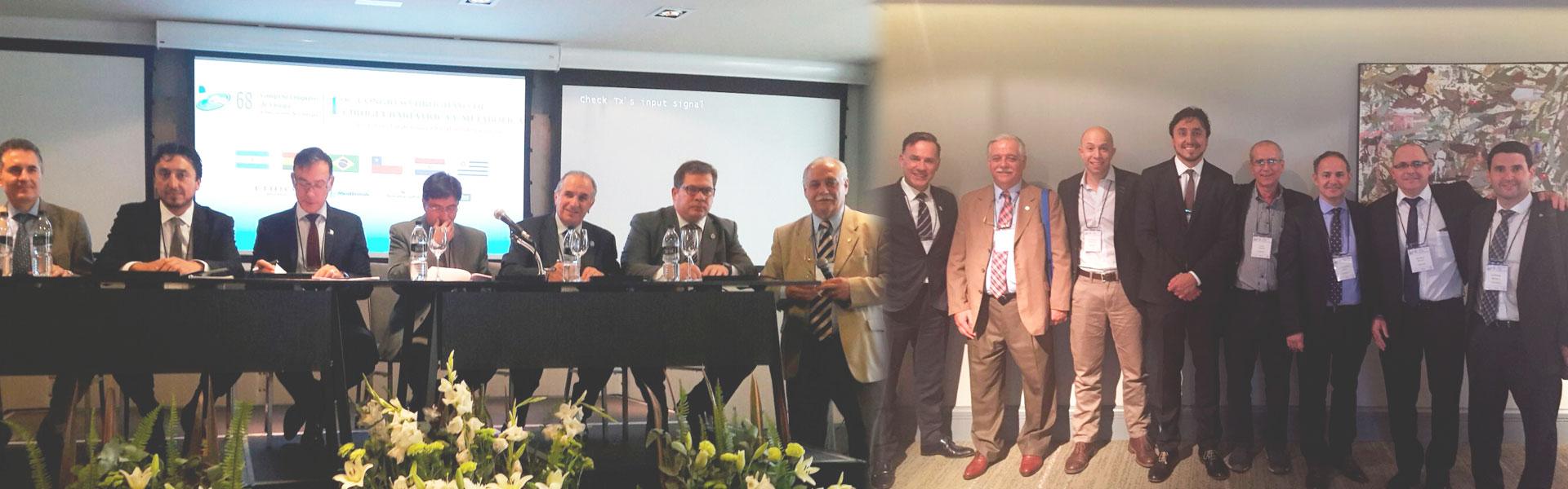 Sucbm Sociedad Uruguaya De Cirug A Bari Trica Y